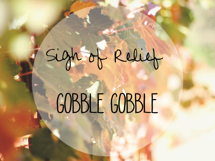 gfa-sigh-of-relief-gobble