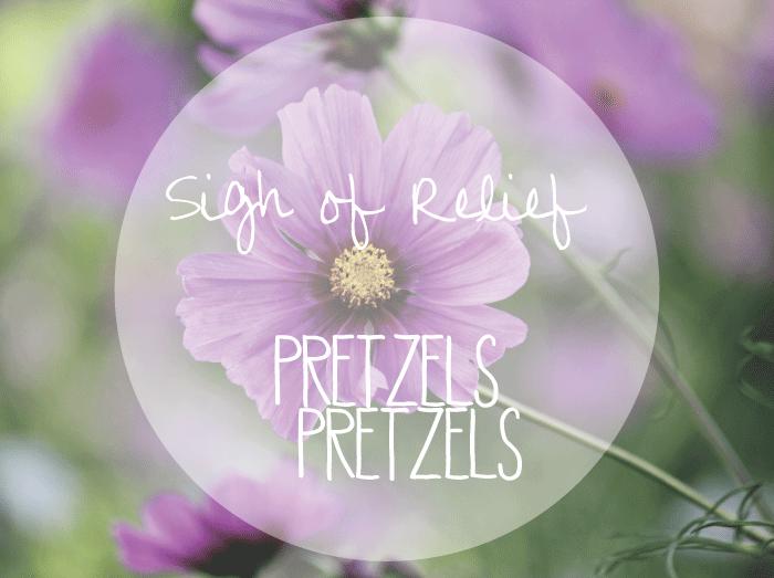 gfa-sigh-of-relief-pretzels