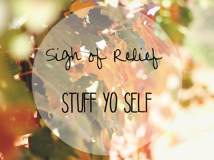 gfa-sigh-of-relief-stuff-yoself