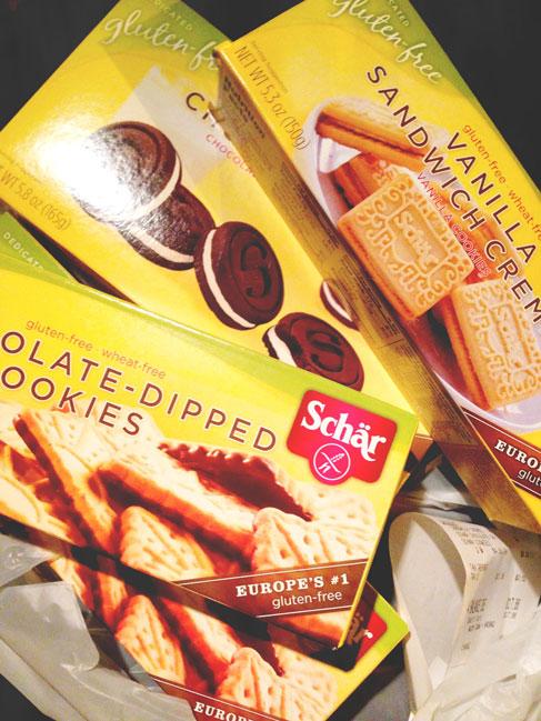 schar-cookies