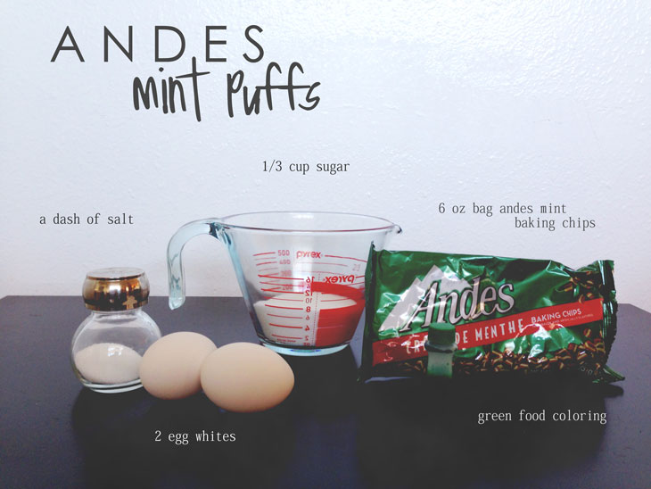 andes-mint-puffs-engred