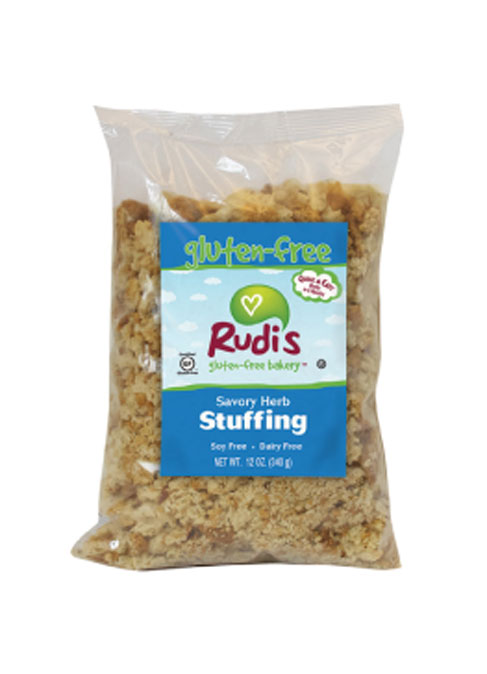 gluten-free-stuffing-product-detail