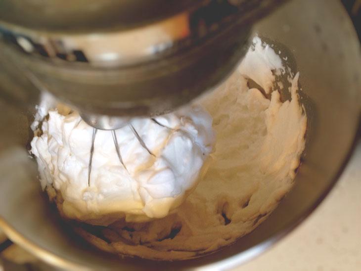 mint-puffs-egg-whites