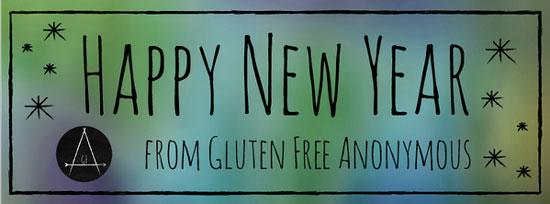Gluten-Free-Aversary
