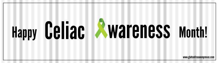 celiac-awareness-month2