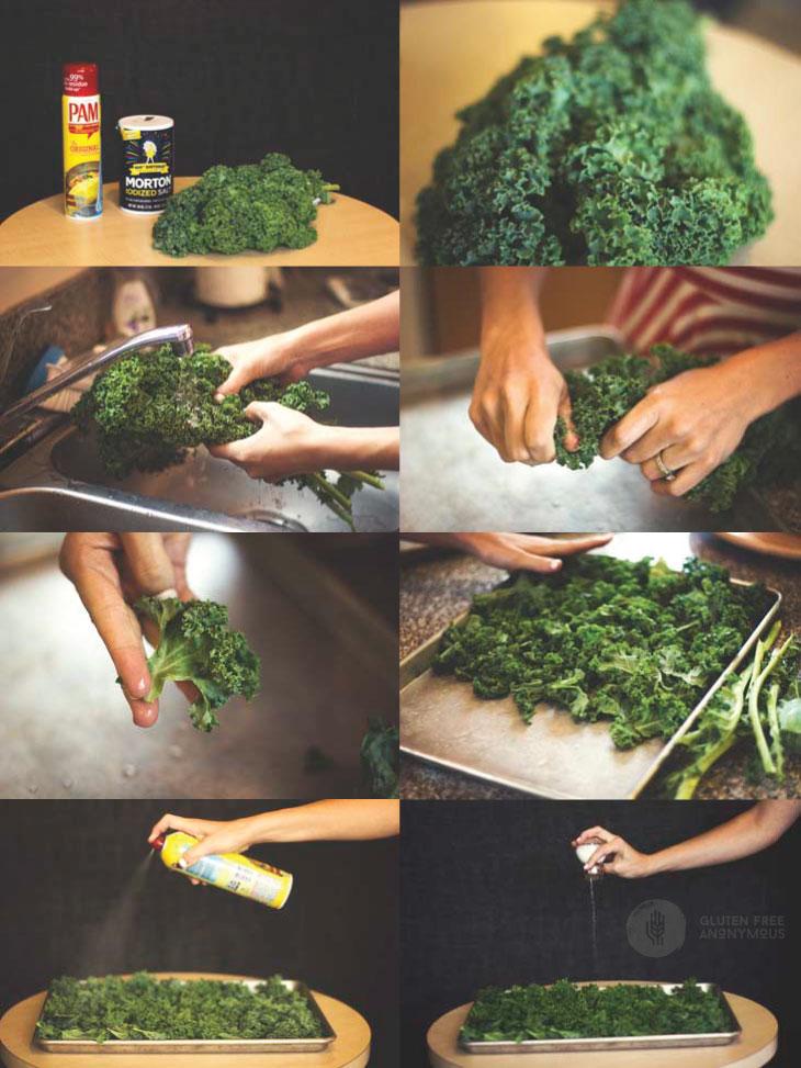 kale-chips-final-3