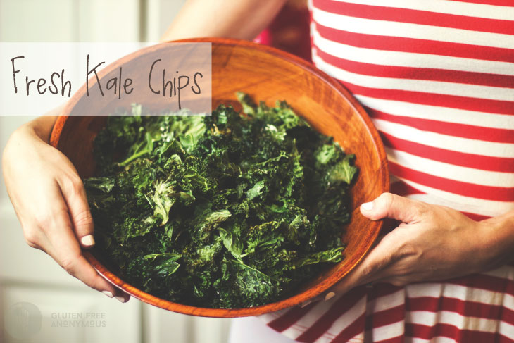 kale-chips-final