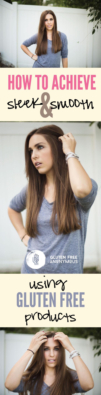 gfa-straightened-hair