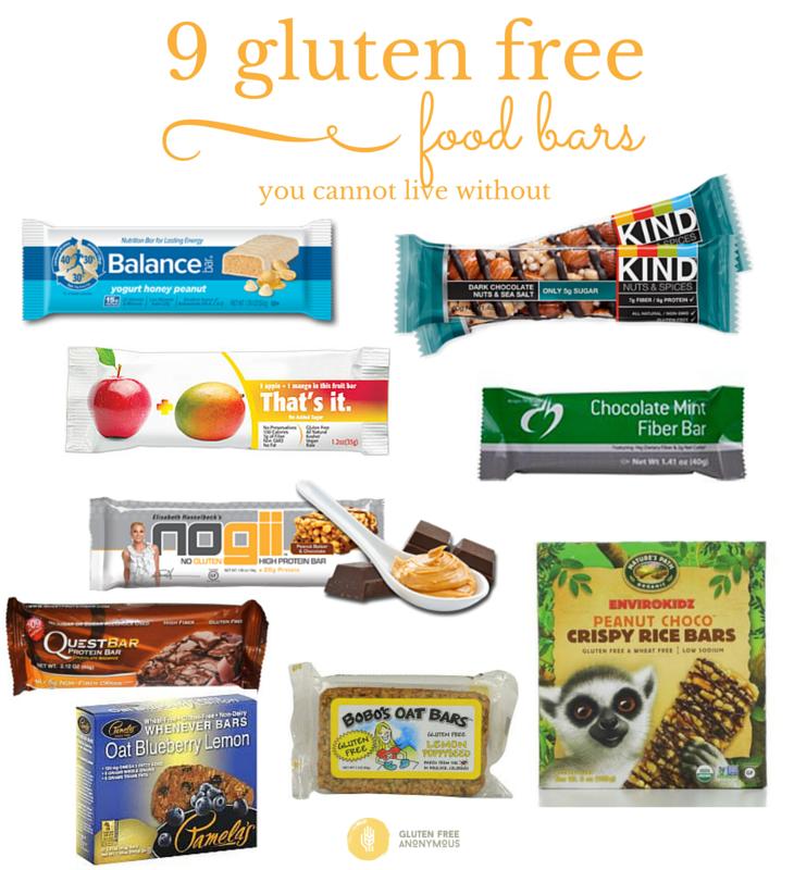 9 gluten free (1)