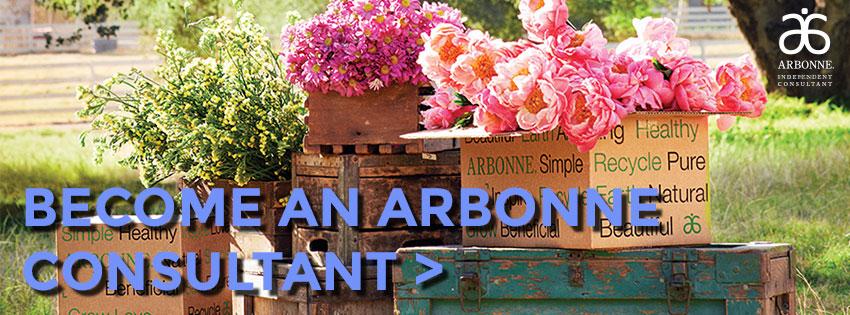 arbonne-client
